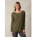 Saguaro - Prana - Stacia Sweater