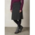 Black - Prana - Daphne Skirt
