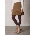 Pottery - Prana - Leah Skirt