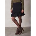 Black - Prana - Leah Skirt