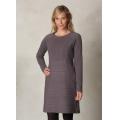 Muted Truffle - Prana - Macee Dress