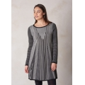 Black - Prana - Whitley Dress