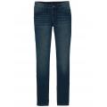 Antique Blue - Prana - Women's London Jean - Short Inseam