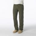"Cargo Green - Prana - Men's Bronson Pant 32"" Inseam"