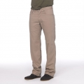 "Dark Khaki - Prana - Men's Bronson Pant 32"" Inseam"