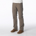 "Mud - Prana - Men's Bronson Pant 32"" Inseam"