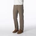 Mud - Prana - Bronson Lined Pant