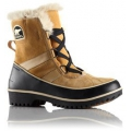 Curry - Sorel - Tivoli II Winter Boot - Women's