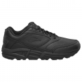 Black - Brooks Running - Addiction Walker