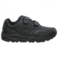 Black - Brooks Running - Addiction Walker V-Strap
