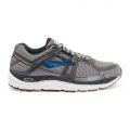 Mako/Anthracite/BrooksBlue - Brooks Running - Men's Addiction 12