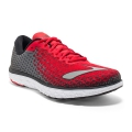 High Risk Red/Black/Silver - Brooks Running - PureFlow 5