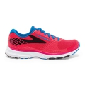 MylaPink/ElectricBlueLemonade/ - Brooks Running - Launch 3