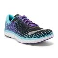 Bluefish/Black/Electric Purple - Brooks Running - PureFlow 5