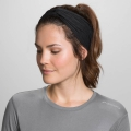 Heather Black - Brooks Running - Dash Headband