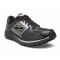 Black/Anthracite/Silver - Brooks Running - Men's Glycerin 14