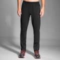 Black - Brooks Running - Spartan Pant