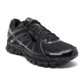 Black/Anthracite - Brooks Running - Men's Adrenaline GTS 17