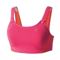 Pixie/Flame - Moving Comfort - Jubralee Sports Bra - Women's