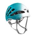 Turquoise - Petzl - METEOR helmet