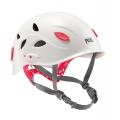 White - Petzl - ELIA womens helmet