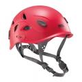 Fuchsia - Petzl - ELIA womens helmet