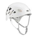 Green - Petzl - ELIA womens helmet