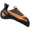 Lite Orange - Scarpa - Instinct S Rock Climbing Shoe