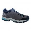 Charcoal Air - Scarpa - Moraine Plus GTX Shoe - Women's