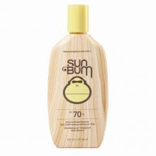 Lotion 8oz by Sun Bum