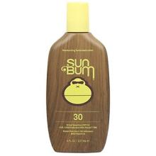 Original Lotion 8 oz Sunscreen -  SPF 15 by Sun Bum