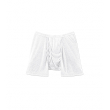 Travel Boxer Briefs by Tilley