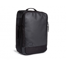 Jet Pack by Timbuk2