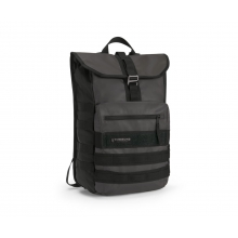 Spire by Timbuk2