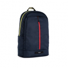 Vault Backpack M REG in State College, PA