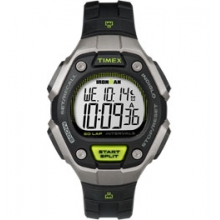Ironman Classic 50 Midsize Watch - Black in St. Louis, MO