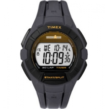 Ironman Essential 30 Watch - Black in State College, PA