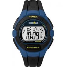 Ironman Essential 30 Watch - Black by Timex