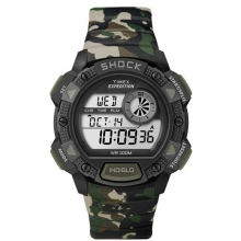 - Expedition Base Shock Cat Camo in State College, PA