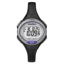 Ironman Essential 30 Mid-Size Watch by Timex
