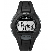 - Ironman Essential 10 Full Size by Timex