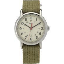 Timex Weekender - Closeout in O'Fallon, IL