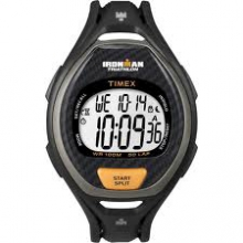 Timex Ironman Sleek 50-Lap - Closeout by Timex