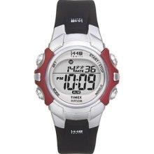 Timex 1440 Sports Mid by Timex