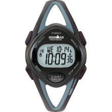 Timex Ironman Sleek 50-Lap - Closeout by Timex