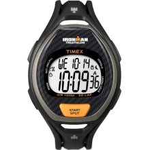 Timex Ironman Sleek 50-Lap - Closeout
