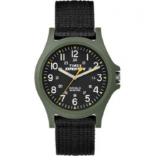 Expedition Acadia Watch - Green in Fairbanks, AK