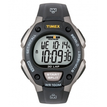 - Ironman Classic 30 Full Size by Timex