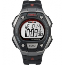 Classic 50 lap Ironman Digital Watch - Men's in Fairbanks, AK