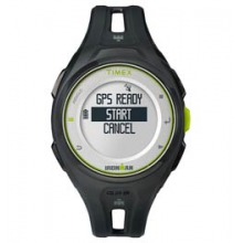 Run x20 GPS watch - Charcoal in Cincinnati, OH